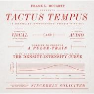 Tactus Tempus