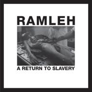 Return To Slavery