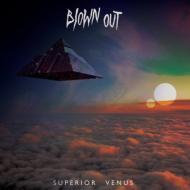 Superior Venus (+download)