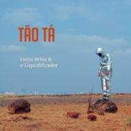 Tao Ta