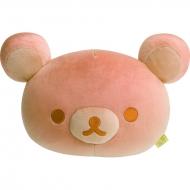 パン型ぬいぐるみ(リラックマパン)/ リラックマベーカリー