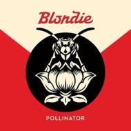 Pollinator (カラーヴァイナル/アナログレコード)