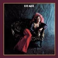 Pearl (Classic Album)