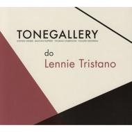 Do Lennie Tristano