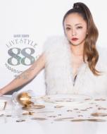 ローチケHMV安室奈美恵/Namie Amuro Live Style 2016-2017