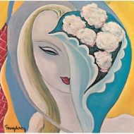 Layla And Other Assorted Love Songs: いとしのレイラ (40th Anniversary)