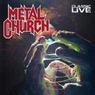 Classic Live (Bonus Track)