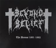 Demos 1991-92