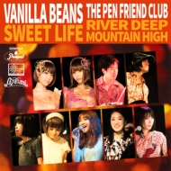 Sweet Life / River Deep Mountain High 【2017 RECORD STORE DAY 限定盤】 (7インチシングル)