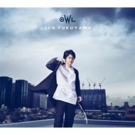 OWL 【初回限定盤】(+DVD)