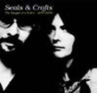 Singles A's & B's 1970-1976