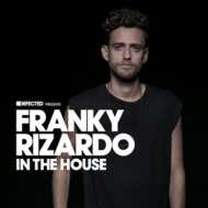 Defected Presents Franky Rizardo In The House