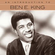 Introduction To Ben E King