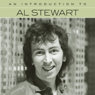 Introduction To Al Stewart