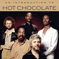 Introduction To Hot Chocolate