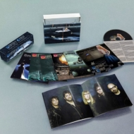 Reigning Frogs -The Box Set Collection