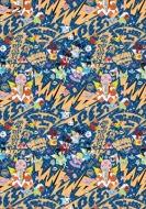 幕神アリーナツアー2017 電波良好Wi-Fi完備!& in 日本武道館 〜またまたここから夢がはじまるよっ!〜【初回限定盤 豪華BOX仕様】(Blu-ray)