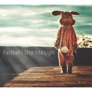 Step Into Light (180グラム重量盤)