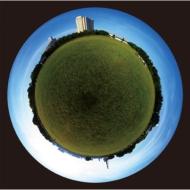 人間の土地 【初回限定盤】(+DVD)