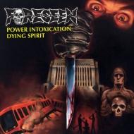 Power Intoxication B / W Dying Spirit