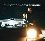 Best Of Hooverphonic