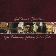 Sad Clown & Hillbillies (アナログレコード)
