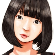 UTANINARE!! / わたし 【イラスト盤】
