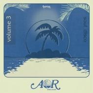 Aor Global Sounds 1976-1985 Vol.3 (2枚組アナログレコード)