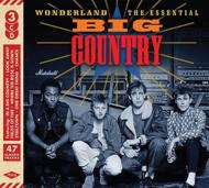Wonderland: The Essential Big Country