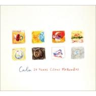 20 Years Citrus Mellowdies 【限定盤】