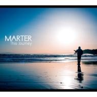 This Journey