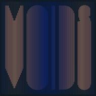 Voids (アナログレコード)