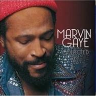 【2,000枚限定】マーヴィン・ゲイ名曲集が180グラム重量盤で登場