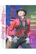 2016年 宝塚Stage Album 2017年発行 宝塚ムック