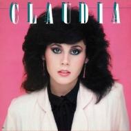 Claudia (CD付/180グラム重量盤レコード)