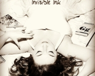 Invisible Ink 【完全限定盤】(アナログレコード)