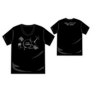 イベントTシャツ Mサイズ