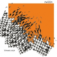 Fresh Air (Colored Vinyl)