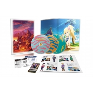 モンスターハンター ストーリーズ RIDE ON DVD BOX Vol.3