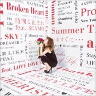 SINGLE BEST +〜10th Anniversary〜