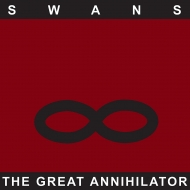 Great Annihilator (Remastered)