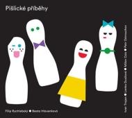 Pislicke Pribehy (2CD)