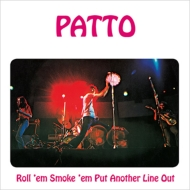 Roll 'em, Smoke 'em, Put Another Line Out: Expanded Edition