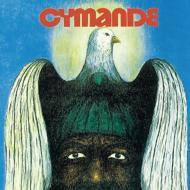 Cymande (180g)