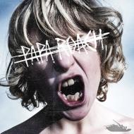 Crooked Teeth 【初回生産限定盤】 (2CD)