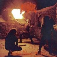 Diabolical Fullmoon Mysticism (Colored Vinyl)(180g)