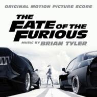 Fate Of The Furious (Original Score)