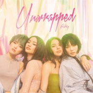 Unwrapped (+DVD)