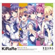キラリズム 【初回限定盤】(+Blu-ray)