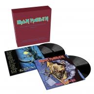2017 Collectors Box (3枚組/180グラム重量盤レコード)